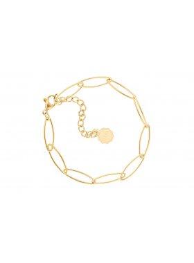 Armband - Tanea