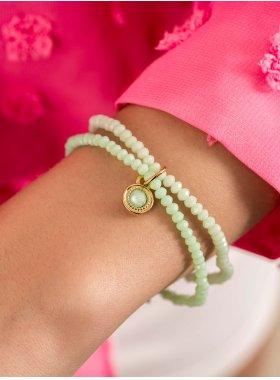 Armband - Bahamas