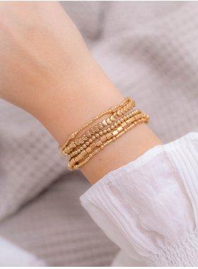 Armband - Taloma