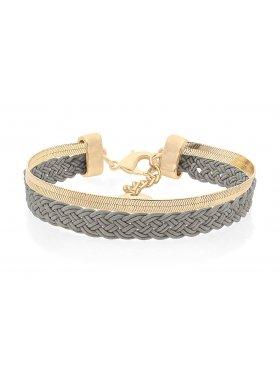 Armband - Braided Malu
