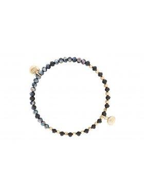 Armband - Venia Gold