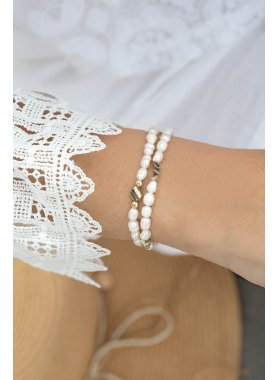 Armband - Sweet Pearl