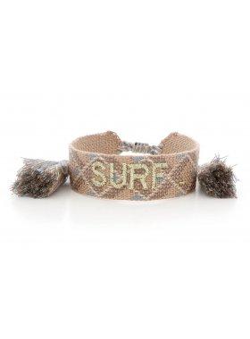 """Armband - Moana """"Surf"""""""
