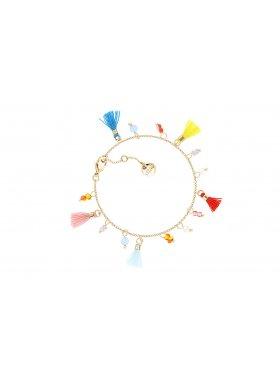 Armband - Chelly
