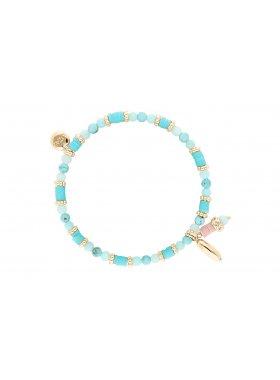 Armband - Turquoise Sea