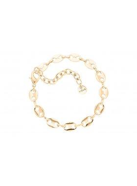 Armband - Golden Larena