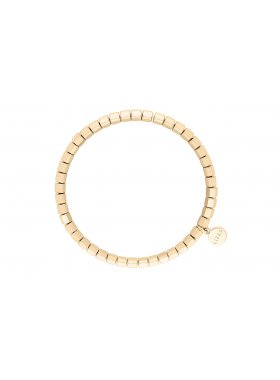 "Armband ""Livingston"" - Talia Gold"