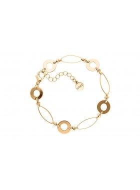 Armband - Mirella