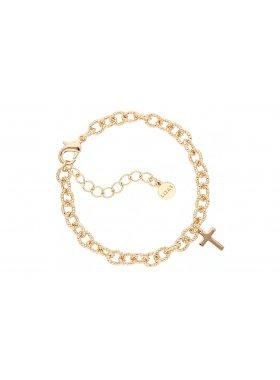 Armband - Cruzara