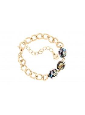Armband - Orinoco