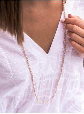 Halskette - Delightful