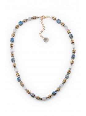 Halskette - Spirit Of Egypt