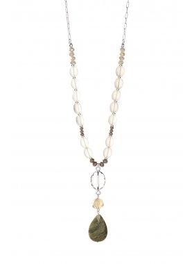 Halskette - Simplicity