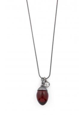 Halskette - Pendulum