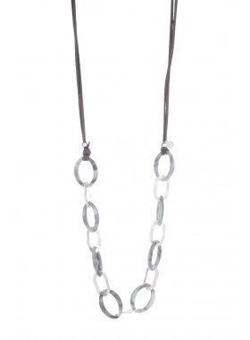 Halskette - Unity