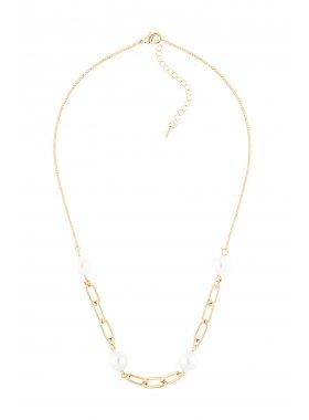 Halskette - Noble Appearance