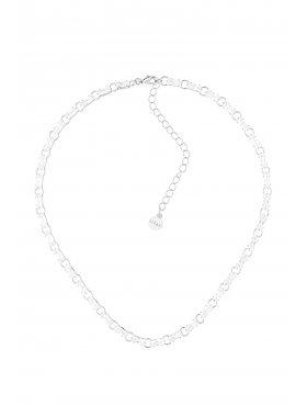 Halskette - Derya Silver