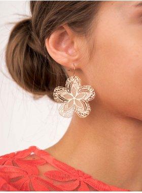 Ohrhänger - Blooming