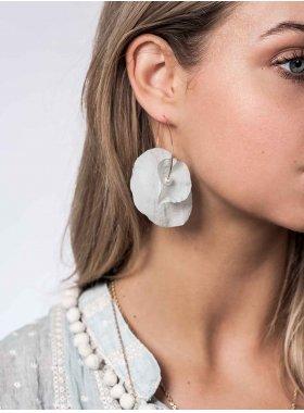 Ohrhänger - Sky Pearl