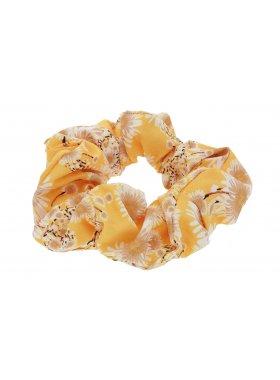 Haargummi - Flored Honey