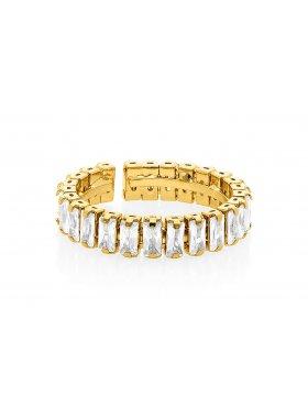 Ring - Estrelle