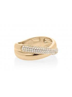 Ring - Jidoa EU56