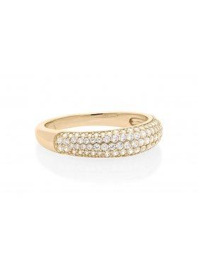 Ring - Anantara EU56