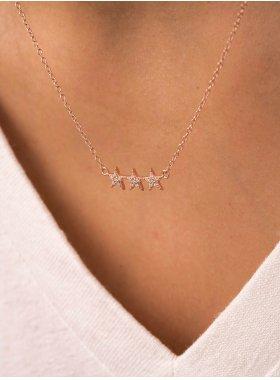 Halskette - Constellation