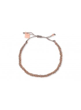 Geflochtenes Armband
