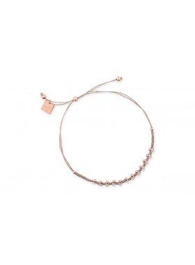 Armband - Lilac Allure