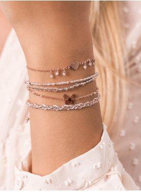 Armband - Lovely