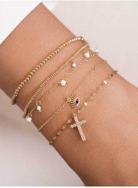 Armband - Summer Darling