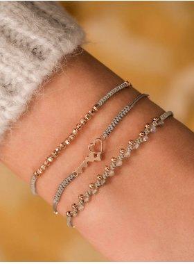 Armband - Facilely