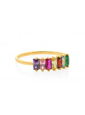Ring - Lynette EU54