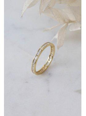 Ring - Catalina EU54