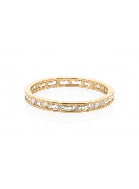 Ring - Catalina EU56