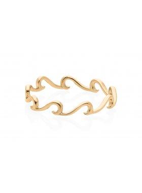 Ring - Waves EU54